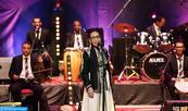 Coup d'envoi à Safi à la 7è édition du Festival national de l'art d'Al Aita