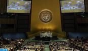 L'Assemblée générale de l'Onu réitère son soutien au processus politique visant le règlement de la question du Sahara marocain