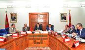 Plaidoyer pour la restauration de la casbah d'Agadir Oufella