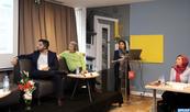 Débat à Rabat sur la mise en œuvre du programme national de surveillance et d'évaluation de la mer et des côtes méditerranéennes