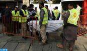 Attentat suicide en Afghanistan: au moins 6 morts