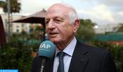 Patrimoine universel : Le leadership du Maroc, performances et responsabilités de chacun (M. Azoulay)