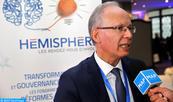 Le Réseau des institutions de lutte contre la corruption des pays de l'Afrique de l'Ouest s'informe de l'expérience du Maroc en la matière