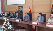 Le Maroc dispose d'importantes potentialités à même d'encourager les MRE à investir dans leur pays d'origine