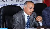 La coopération décentralisée entre le Maroc et la France est stratégique pour les deux pays
