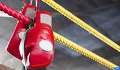 Safi abrite le second tour du Championnat national de boxe professionnelle