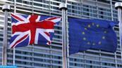 Brexit : Démission d'un troisième membre du gouvernement britannique