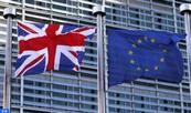 Brexit: La Cour suprême britannique rendra son verdict mardi prochain