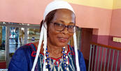 """Burkina Faso: """"nous sommes très fiers d'accueillir le Maroc au Festival WOMAAF"""" (présidente)"""