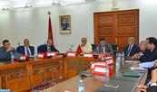 Agadir: Focus sur les droits et l'apport des MRE