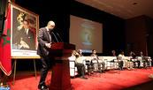 Journée mondiale de l'Afrique: Le Club diplomatique marocain met en avant le soutien du Royaume aux efforts des pays africains visant à relever les défis du développement