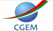 La politique africaine du Maroc vise à assurer un développement économique et social partagé (vice-présidente de la CGEM)