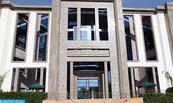 La Chambre des Conseillers tient mardi une séance plénière consacrée aux réponses du chef du gouvernement
