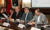 Le bilan relatif aux droits de rassemblement et de manifestation confirme que le Maroc est sur la bonne voie