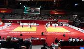Championnat d'Afrique de judo cadet/juniors Casablanca 2016: 18 médailles dont 6 en or pour le Maroc