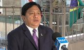 """Le discours royal, un """"programme d'action basé sur une nouvelle approche sociale"""" (expert péruvien)"""