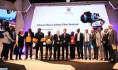 Clôture à Marrakech du 1er Forum Africain de la sécurité routière