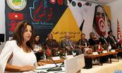 Le Maroc est soucieux de respecter ses engagements internationaux en matière de promotion de la situation de la femme