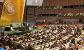 Le Bahreïn réitère son soutien aux efforts du Maroc pour le règlement de la question du Sahara dans le cadre de la souveraineté du Royaume