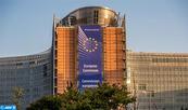 Droits de l'homme et expulsion des migrants : la compromission d'Alger et la complaisance de l'UE
