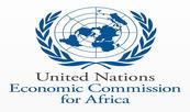 Mise en échec à Dakar d'une tentative de participation du polisario à une réunion de la Commission économique pour l'Afrique (CEA) de l'ONU