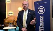 Allianz Maroc ambitionne de doubler sa part de marché à l'horizon 2021