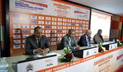 Le 4è Marathon international de Rabat: Les organisateurs tablent sur 12.000 participants