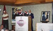 M. Baraka annonce officiellement sa candidature au poste de secrétaire général du Parti de l'Istiqlal