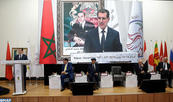La paix et la solidarité, deux piliers de la politique intérieure et extérieure du Maroc (M. El Otmani)