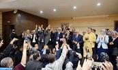 Le PJD choisit ses candidats au prochain gouvernement