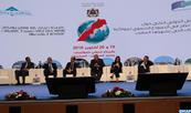 L'éducation, la bonne gouvernance et la croissance économique, principaux enjeux du nouveau modèle de développement du Royaume