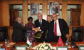 Un groupe pharmaceutique marocain va construire une usine en Côte d'Ivoire pour un investissement de 100 millions de dhs