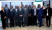 """Côte d'Ivoire : Banque Atlantique et Atlantic Asset Management lancent la solution d'épargne """"FCP Atlantique Sécurité"""""""