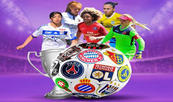 L'équipe Nationale Féminine de Football sacrée championne de la coupe UEFA 2018 de l'ALSACE GIRLS CUP U16