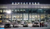 Crash d'un avion de ligne russe avec 71 personnes à bord peu après son décollage de Moscou: pas de survivants