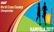 Championnats du monde de cross-country Kampala 2017: le Maroc représenté par trois équipes