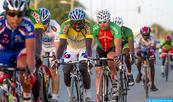 Tour cycliste du Cameroun : Le Marocain Mohamed Er-Rafai remporte la première étape
