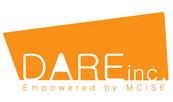 Lancement de la 7è édition du Dare Inc, programme marocain d'accompagnement de start-ups sociales