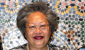 Une responsable parlementaire thaïlandaise souligne la nécessité d'impulser les relations législatives avec le Maroc