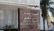 Kénitra : Ouverture d'une enquête judiciaire à l'encontre d'un préfet de police impliqué dans un accident de la circulation en état d'ébriété