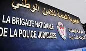 La DGSN dément les accusations portées contre la police judiciaire de Guelmim dans une affaire de corruption impliquant un responsable de l'Agence du bassin hydraulique de la région