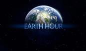 """""""Earth Hour"""" ou quand des citoyens éclairés décident d'éteindre la lumière"""