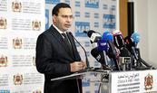 Le Conseil de gouvernement adopte le projet de loi relatif à la création d'entreprises par voie électronique