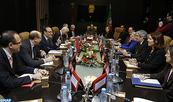 Le Maroc et le Portugal œuvrent pour le renforcement de la coopération parlementaire