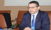 Le Maroc élu président du Réseau des Ecoles nationales d'administration d'Afrique