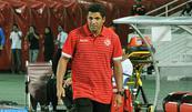 Botola Pro D1: Le WAC se sépare de son entraîneur Hussein Ammouta