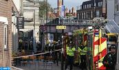 Face aux attaques terroristes successives, la Grande-Bretagne demeure résiliente