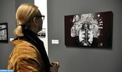 """""""Mémoire du Pérou: Photographies 1890-1950"""", thème d'une exposition photographique itinérante à Marrakech"""