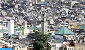 Classement des 100 premières villes d'Afrique: le succès des villes marocaines s'explique par la stabilité politique et économique du pays (Le Monde Afrique)