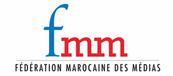 La FMM prend acte de l'intention du ministère de la Communication d'adopter une approche participative dans la réforme du cadre régissant la presse et l'édition